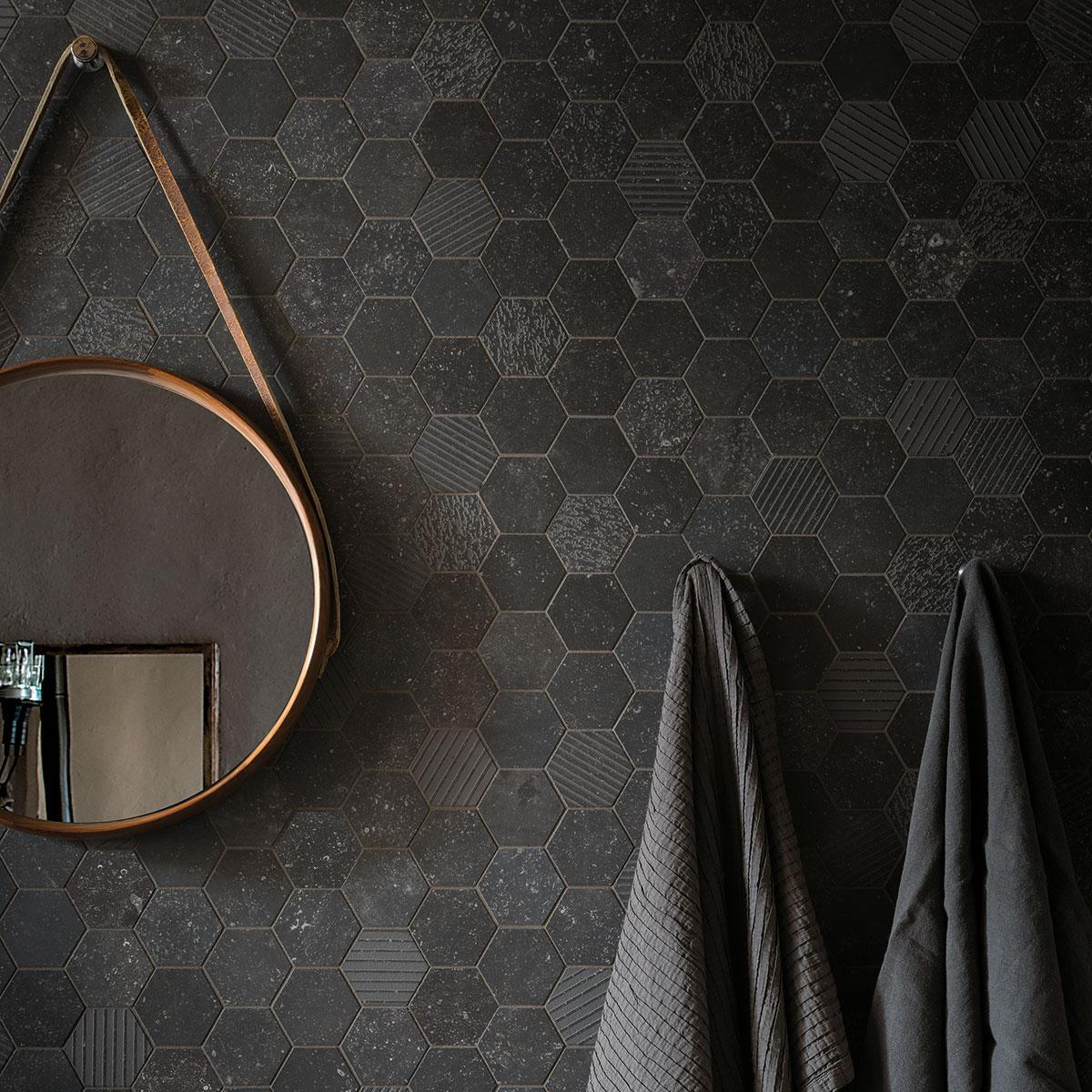 Ceramic Tiles Concrete Tiles Porcelain Tiles Cement