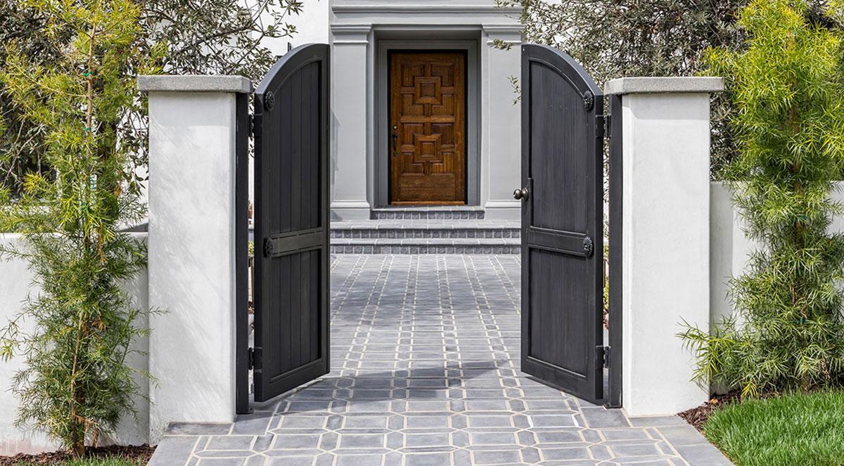 Concrete Tiles Ceramic Pavers Porcelian Architectural Thin Brick Veneer Cement Pool Coping Arto