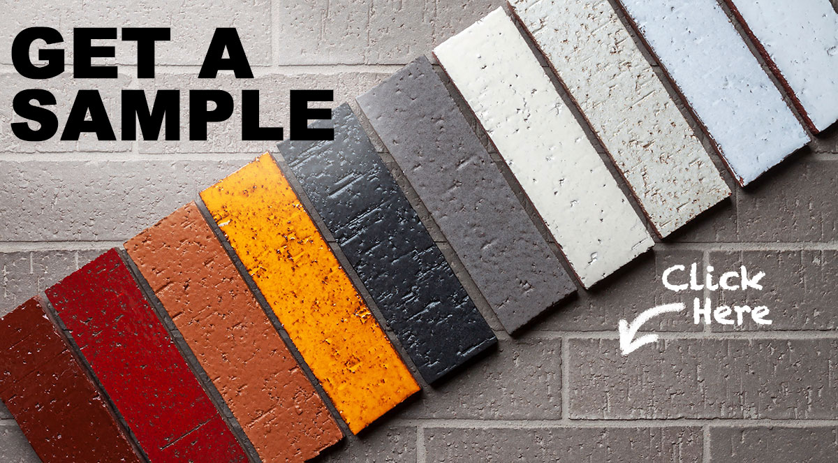 Ceramic Tiles Concrete Pavers