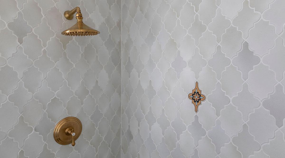 Ceramic Tile Amp Concrete Tile Project Photo Gallery