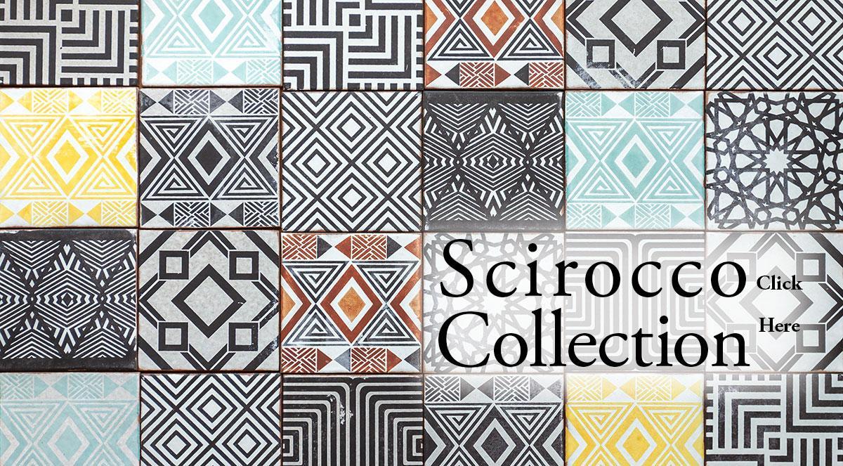 Concrete Tiles, Ceramic Tiles, Concrete Pavers, Porcelian