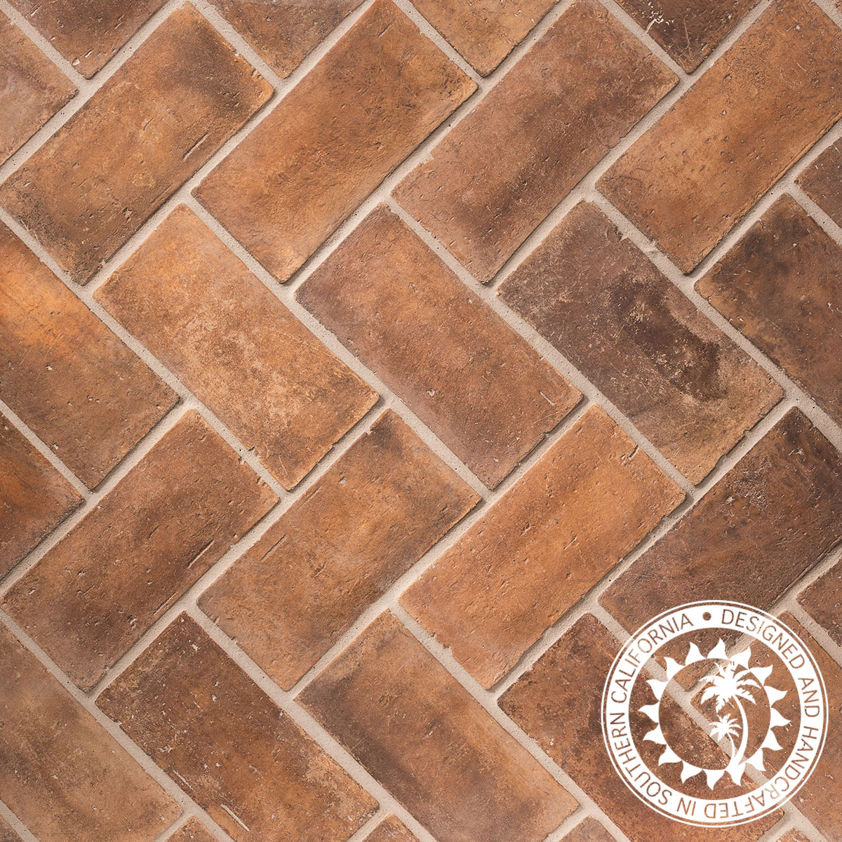 Mediaid437476c1067168h383e997d22084cfa7170 this top side 4 x 8 traditional brick is typically used on floors but can be used on walls as well dailygadgetfo Gallery