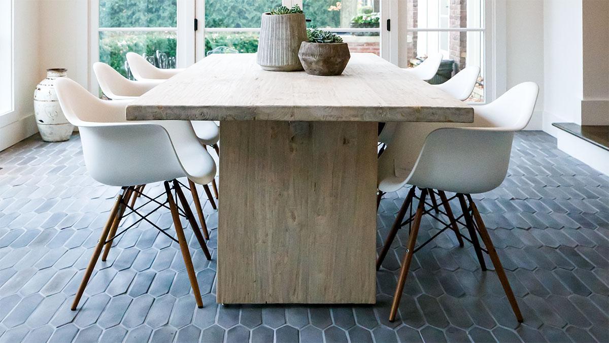 Artillo Handmade Concrete Tile Series - ARTO b97a9ed813