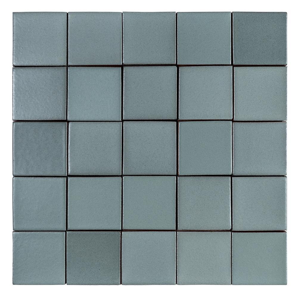 Studio Field Ceramic Tile Series - ARTO