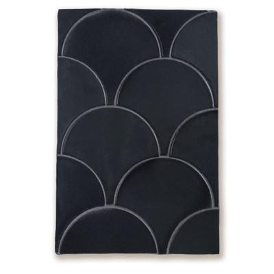 Studio Field Ceramic Tile Series - ARTO e7c74b9cb5