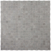 Display Board - Trama Mosaic Grigio