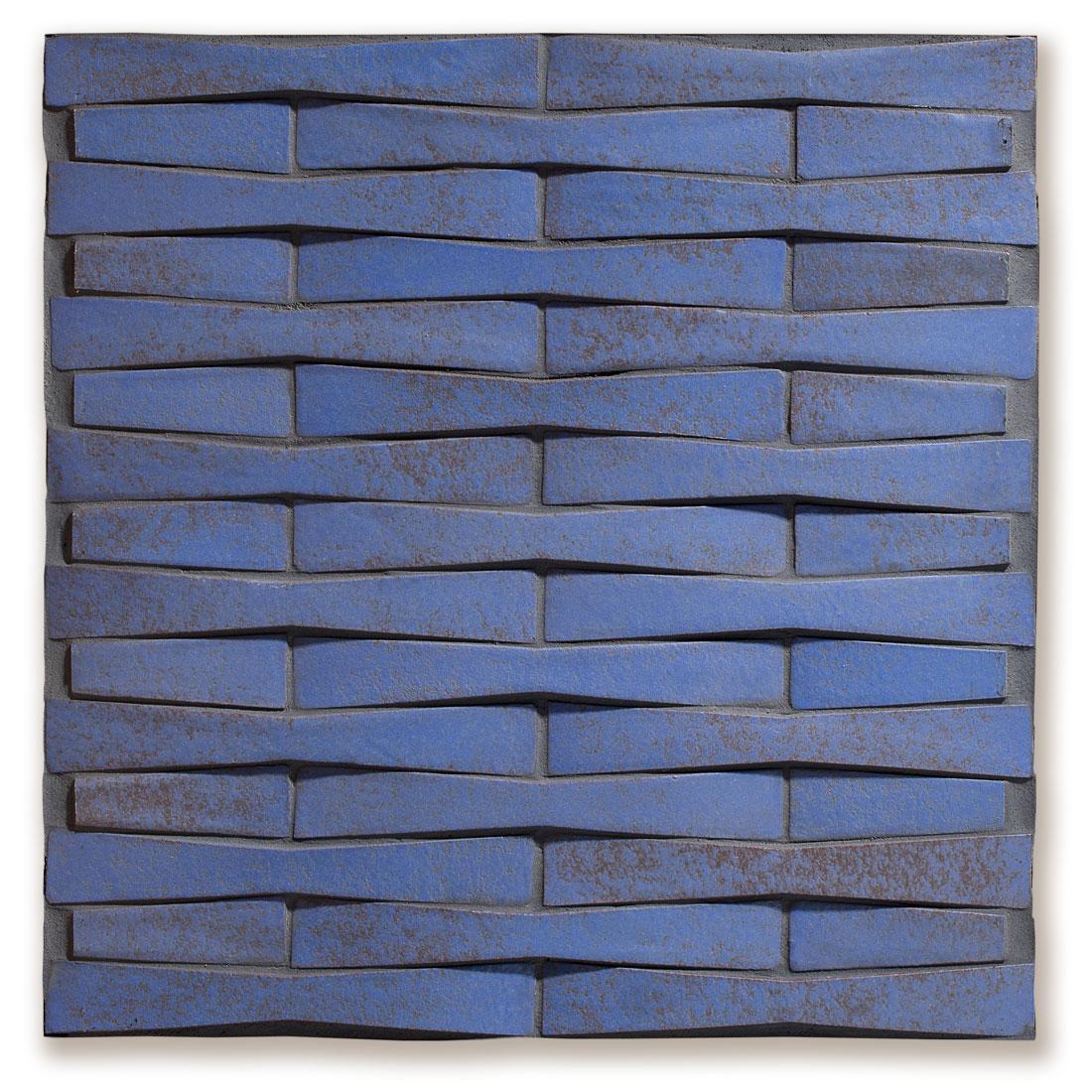Ceramic Wall Cladding : Ceramic d wall cladding