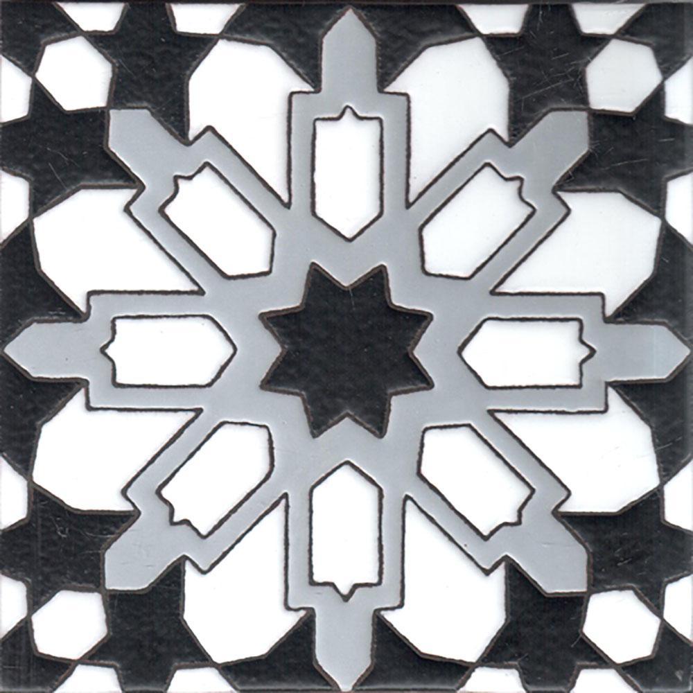 HNDPNT-SD-ATLAS-A-6X6-REDBISQUE