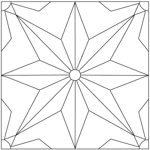 HNDPNT-SD103-5X5-NOCOLOR