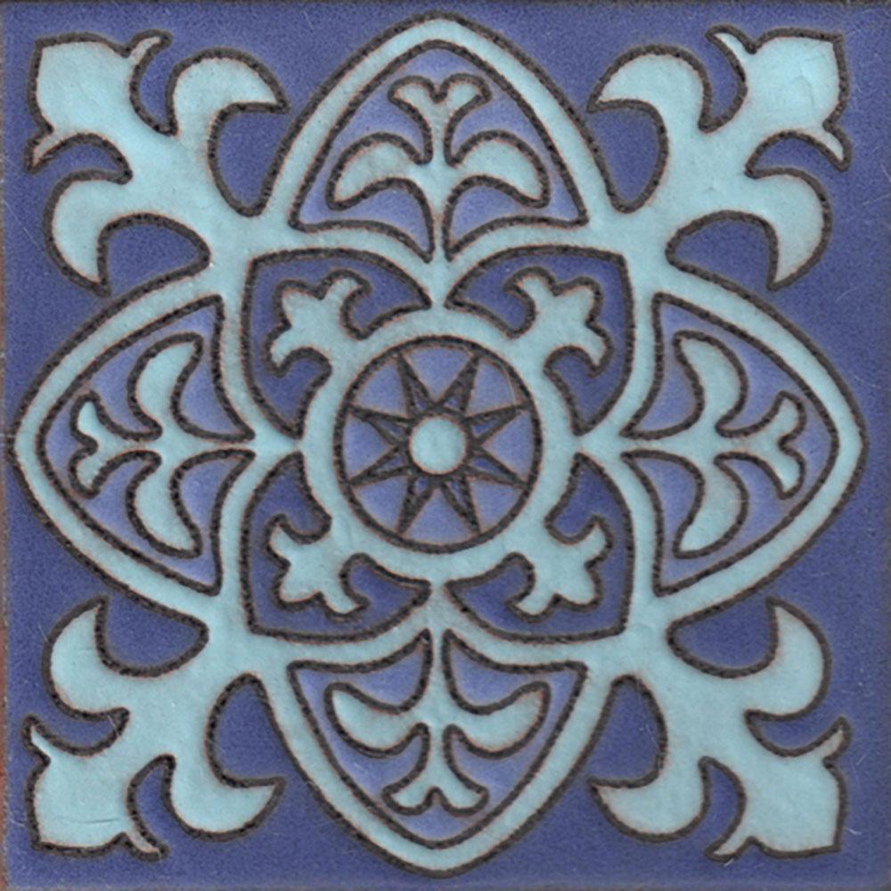 HNDPNT-SD136H-BLUE-4x4-REDBISQUE