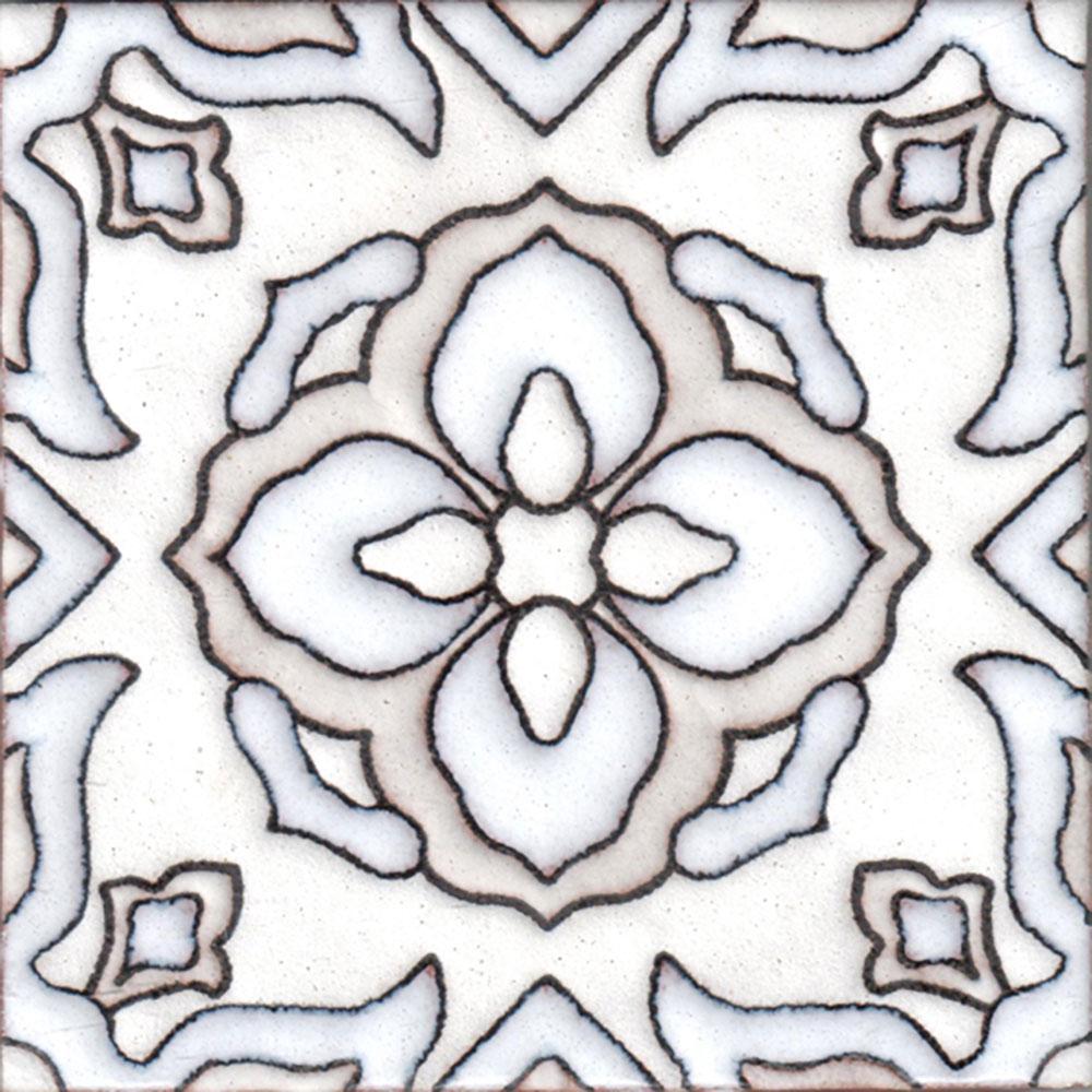 HNDPNT-SD208H-WHITE-3X3-REDBISQUE