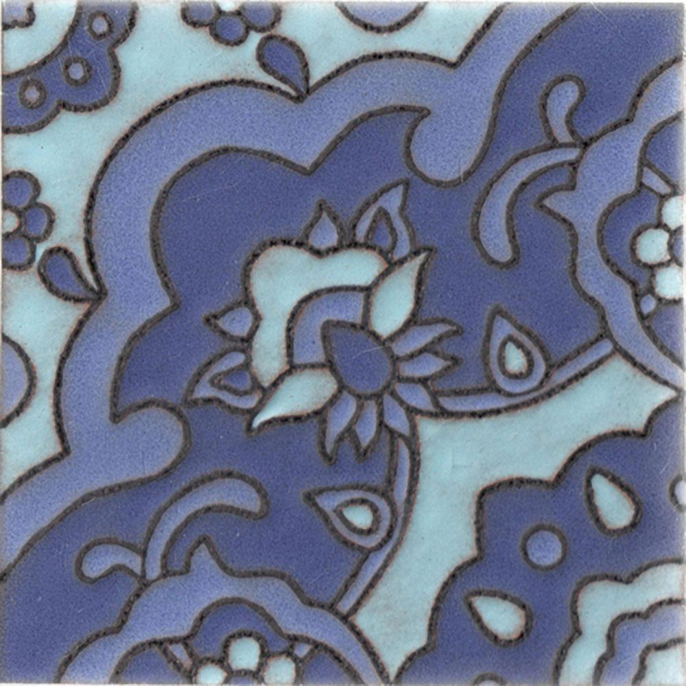 HNDPNT-SQ410H-BLUE-8X8-REDBISQUE