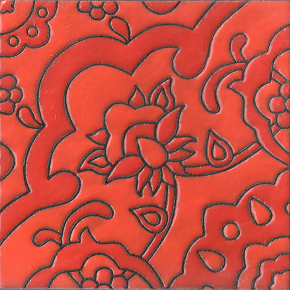 HNDPNT-SQ410H-RED-8X8-REDBISQUE