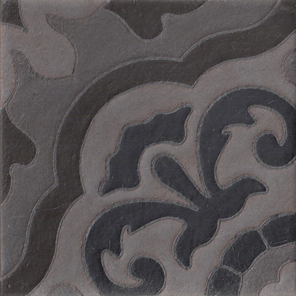 HNDPNT-SQ417H-GRAY-8X8-REDBISQUE